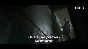 """""""Mindhunter"""" : La saison 2 en ligne dès aujourd'hui sur Netflix"""