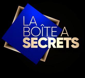 Bande-annonce de 'La boîte à secrets'