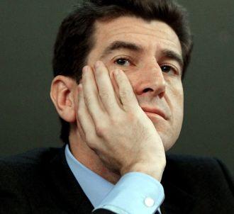 Matthieu Pigasse détient actuellement 26% du capital du...