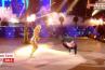 """""""L'Equipe d'Estelle"""" : Les hilarants commentaires de la prestation de Yoann Riou dans """"Danse avec les stars"""""""