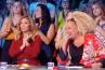 """""""La France a un incroyable talent"""" : Le jury bouleversé par la prestation d'une jeune chanteuse"""