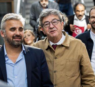 La France insoumise boycotte CNews