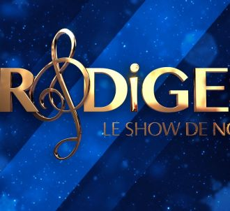 'Prodiges' saison 6