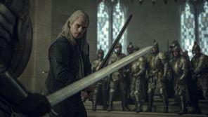 """""""The Witcher"""" renouvelée pour une saison 2 par Netflix avant même la diffusion de la saison 1"""
