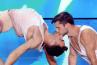 """""""La France a un incroyable talent"""" : Une danse poignante contre l'homophobie bouleverse le jury"""