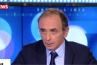 Appel au boycott publicitaire de Zemmour : Canal+ envisage une poursuite judiciaire contre Sleeping Giants