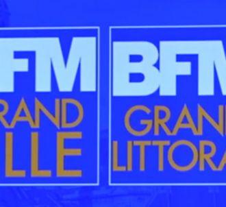 BFM Grand Lille et BFM Grand Littoral seront deux chaînes...