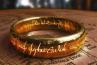 """""""Le Seigneur des anneaux"""" : Amazon dévoile l'intégralité du cast de sa série"""