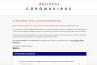 """""""Désinfox Coronavirus"""" : Le gouvernement sélectionne des médias pour lutter contre les fausses informations"""