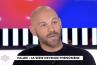 """""""De la récup' de bobo"""" : Booba clashe la série """"Validé"""", Franck Gastambide contre-attaque sur Canal+"""