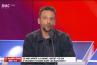 """Mathieu Kassovitz va adapter """"La Haine"""" en comédie musicale"""