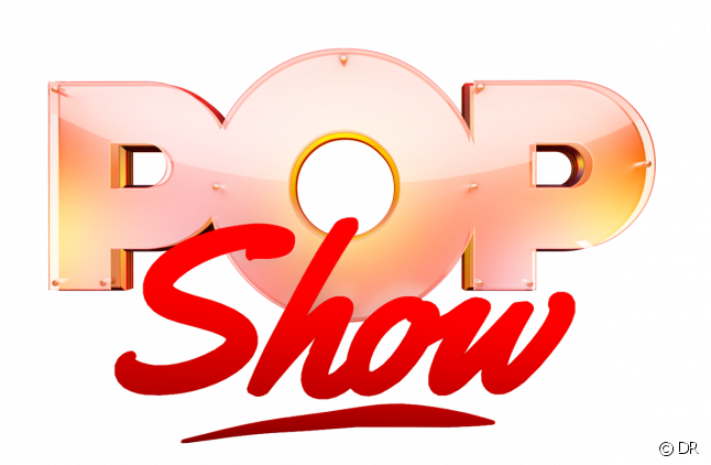 """Pop Show"""