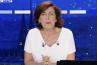 """""""Un moment démocratique"""" : Ruth Elkrief justifie le maintien du débat des municipales de Paris sur BFMTV"""