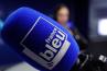 Pernaut, Akenathon, Lemercier, etc. : France Bleu fête ses 40 ans vendredi avec 44 personnalités