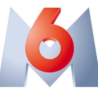 Le groupe M6