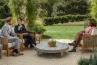 """Audiences : """"Les rivières pourpres"""" leader sur F2 devant TF1, """"Mariés"""" 3e sur M6, succès pour O. Winfrey sur TMC"""