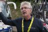 """""""Un jour, on va avoir des morts !"""" : Le coup de gueule d'un manager après des chutes violentes sur le Tour de France"""