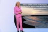 France 3 : Les adieux de la présentatrice météo Fabienne Amiach coupés avant la fin