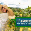 """""""L'amour est dans le pré"""" : Les portraits de la saison 16"""