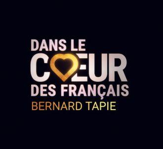 <p>Générique de 'Dans le coeur des Français' sur...