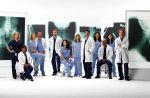 """""""Grey's Anatomy"""" aura une saison 9, avec ou sans Patrick Dempsey et Ellen Pompeo"""