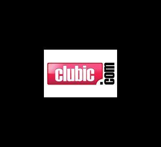 Le site Clubic.com