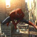 4. Spider-Man 2  / 784 millions de dollars récoltés dans le monde
