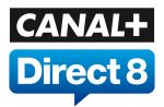 Le groupe Canal+ va racheter Direct 8 et Direct Star