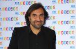 """Pour André Manoukian, Manu Katché est responsable du non-retour de """"Nouvelle Star"""""""