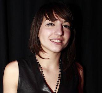 Lucie, 21 ans, a participé à la septième saison de 'Star...