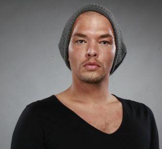 Pierre, 31 ans, a participé à la cinquième saison de...