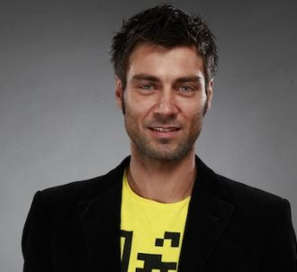 Romain, 30 ans, a participé à la troisième saison de...