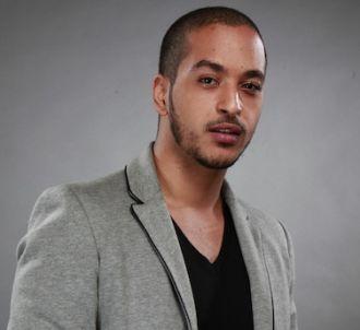 Slimane, 22 ans, a participé à la deuxième saison de 'X...