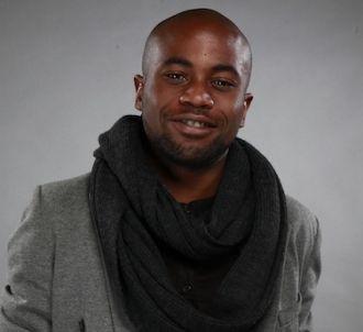 Tigane, 24 ans, a participé à la cinquième saison de...
