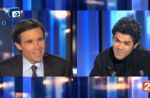 Zapping : les 11 moments télé de 2011