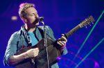 Charts UK : Coldplay décroche un deuxième numéro un surprise
