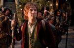 """Bande-annonce : """"Bilbo Le Hobbit"""" sur les écrans en décembre 2012"""