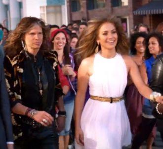 Bande-annonce de 'American Idol' saison 11