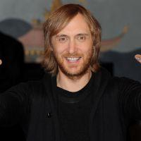 Charts UK : David Guetta et Lana Del Rey cartonnent et dominent les tops