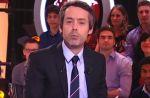 """Polémiques : """"Le Petit Journal"""" répond à Jean-Luc Mélenchon"""