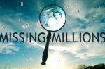 "Christophe Dechavanne va adapter le format ""Missing Millions"""