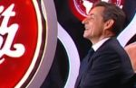 "Audiences : records pour ""Sarkozy face à Canal+"", le 20h de France 2 très faible"