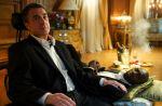 """""""Intouchables"""" en tête du box-office en Espagne et en Italie"""