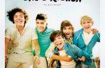 Charts US : démarrage historique pour One Direction