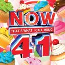 "8. Compilation - ""Now 41"""