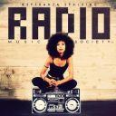 "10. Esperanza Spalding - ""Radio Music Society"""