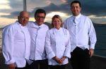 Top Chef 2012, épisode 10 : Tabata éliminée aux portes de la finale