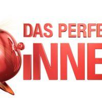 Allemagne : Moquée sur internet, une candidate d'