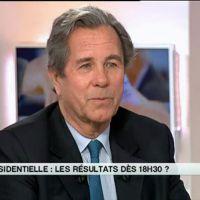Jean-Louis Debré propose