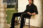 Charts US : Lionel Richie prive Jason Mraz de numéro un
